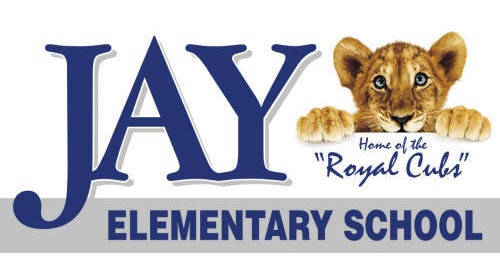 Jay Elementary School Home of the Royal Cubs